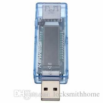OLED 3V-9V 0-3A 미니 USB 충전기 전원 탐지기 배터리 용량 테스터 전압 전류 측정기 공장, 실험실 및 perso에 적합합니다.