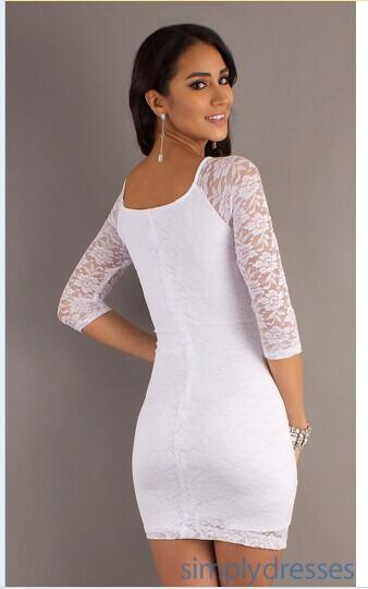 Fancy Skinny Prom Dresses Ornament - Wedding Plan Ideas ...