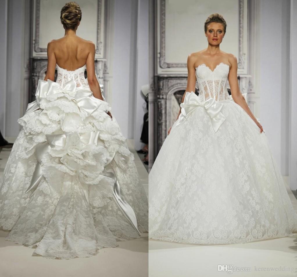 victorian vintage wedding dresses | Wedding
