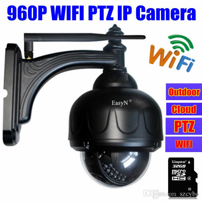 Wireless security camera with sd card slot bally video slots
