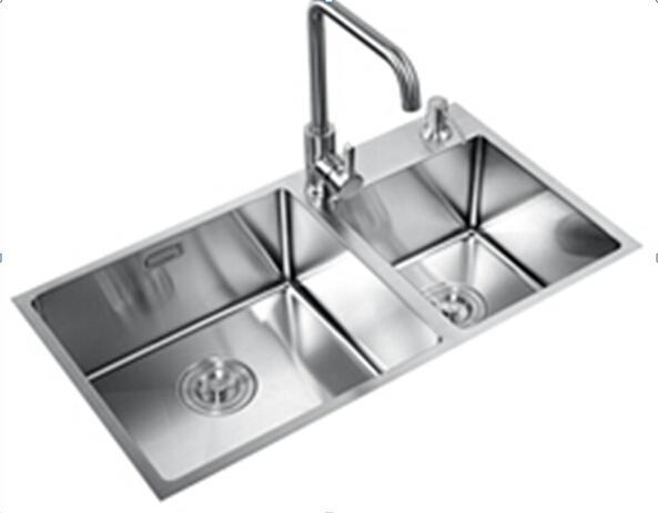 2018 Kitchen Sink Water Tap/Kitchen Sink Mat/Oval Kitchen Sink From  Heboindustrial, $129.65 | Dhgate.Com