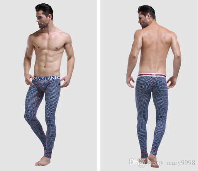 best long underwear for winter