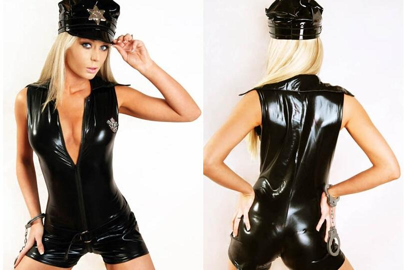 Sexy Cop Dress Wholesale Black Line Of Duty Police Costume Ladies Sexy Costumes Cheap Price Trendy Clothes Woman Group Halloween Costumes Adults Cool Party ...  sc 1 st  DHgate.com : cheap police costumes  - Germanpascual.Com