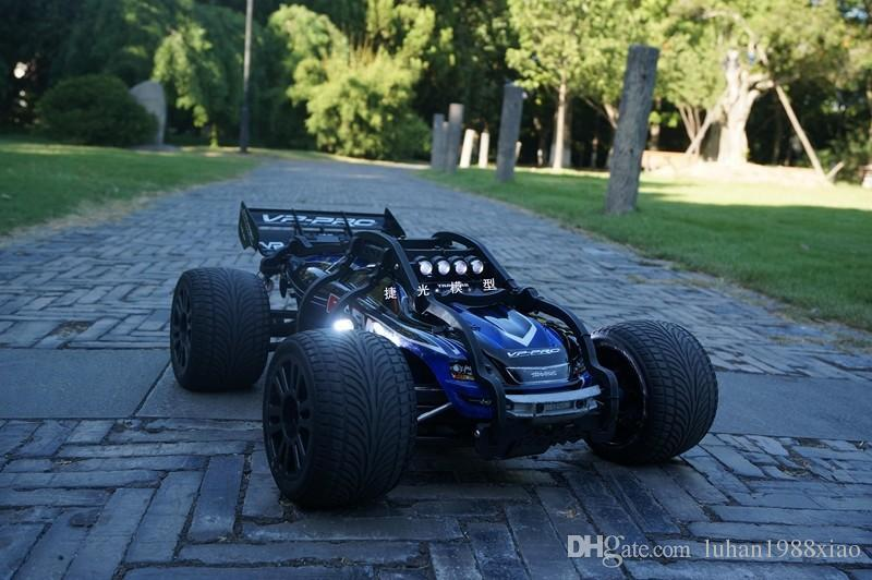 2019 Rc Car Traxxas E Revo Car Shell Version Rollcage Rise Of The