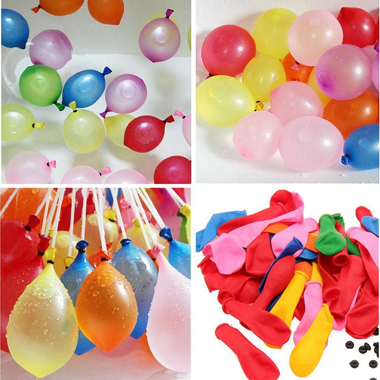 non-latex-water-balloons