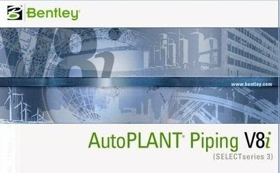 see larger image - Autoplant 3d