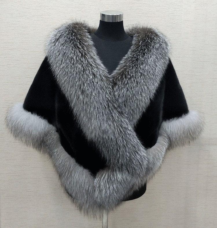 겨울 신부 가짜 모피 따뜻한 Shawls 겉옷 으 shrug 검은 게리 부르고뉴 블루 실버 신부 신부 들러리 재킷 댄스 파티 칵테일