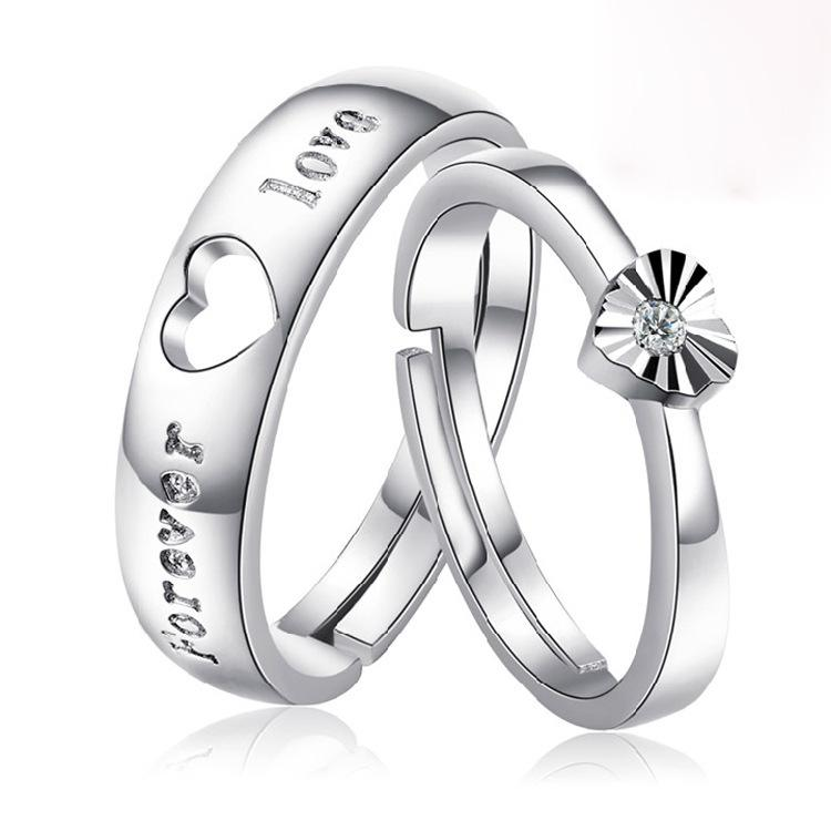 is set june full you engraved how in men silver and wallpaper of engagement it wedding upload com sterling can was women admin make rings matching for gullei hd by at free use this advantages