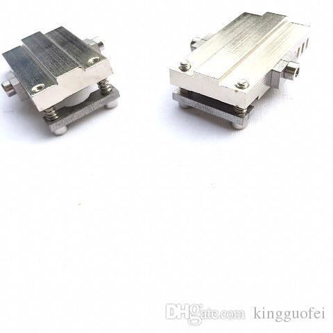 Универсальный ключ машина Крепеж зажим частей слесарные инструменты для Key Copy Machine Для Специальный автомобиль или дом ключей