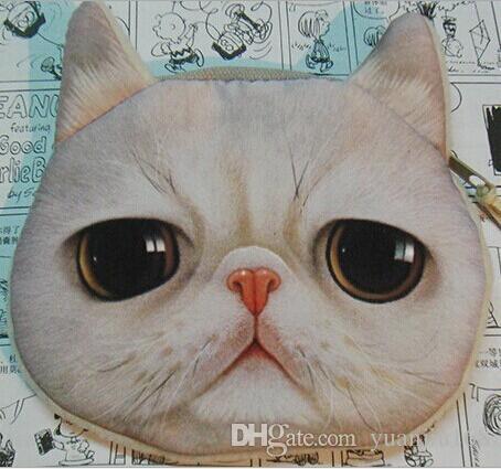 Женщин мода сцепления кошельки портмоне бумажник мешок сумка Сумка /много JIA275