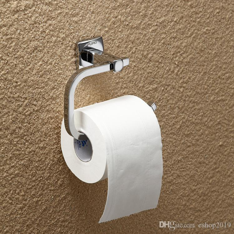 office paper holders. 2017 2015 new toilet paper holders wall mounted holder single lever roll from eshop2019 2403 dhgatecom office i