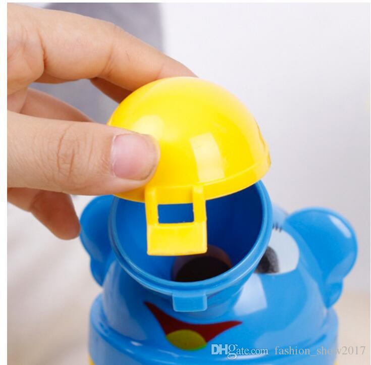 Portable Baby Urinal Male Leak-proof Child Urinal Portable Travel Urinal Car Toilet Camping Boy Girl Kid Potty