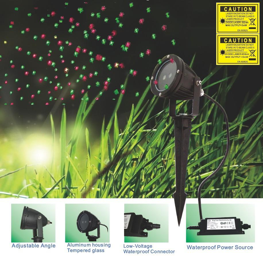 2018 outdoor ip44 waterproof elf laser lightelf christmas lights 2018 outdoor ip44 waterproof elf laser lightelf christmas lights outdoor laser projectorred green moving firefly twinkle light projector from lx1206 aloadofball Image collections