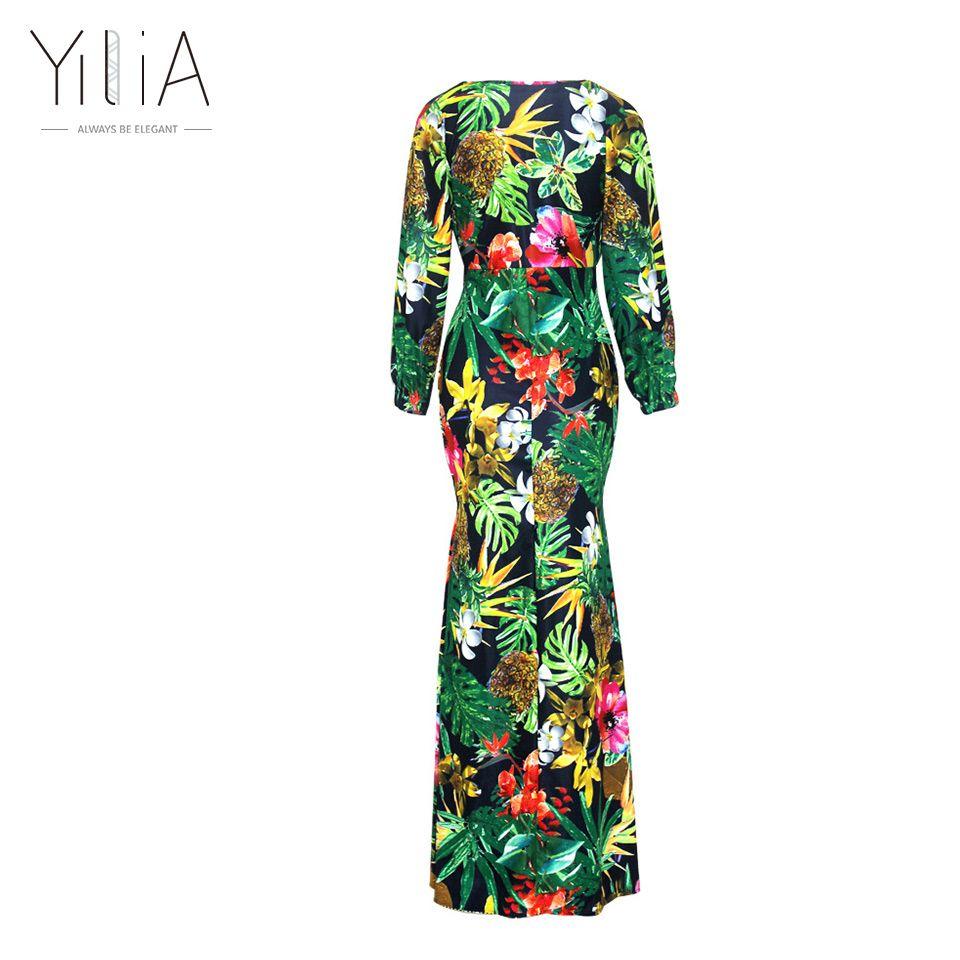 long dress 20171103_104311_032