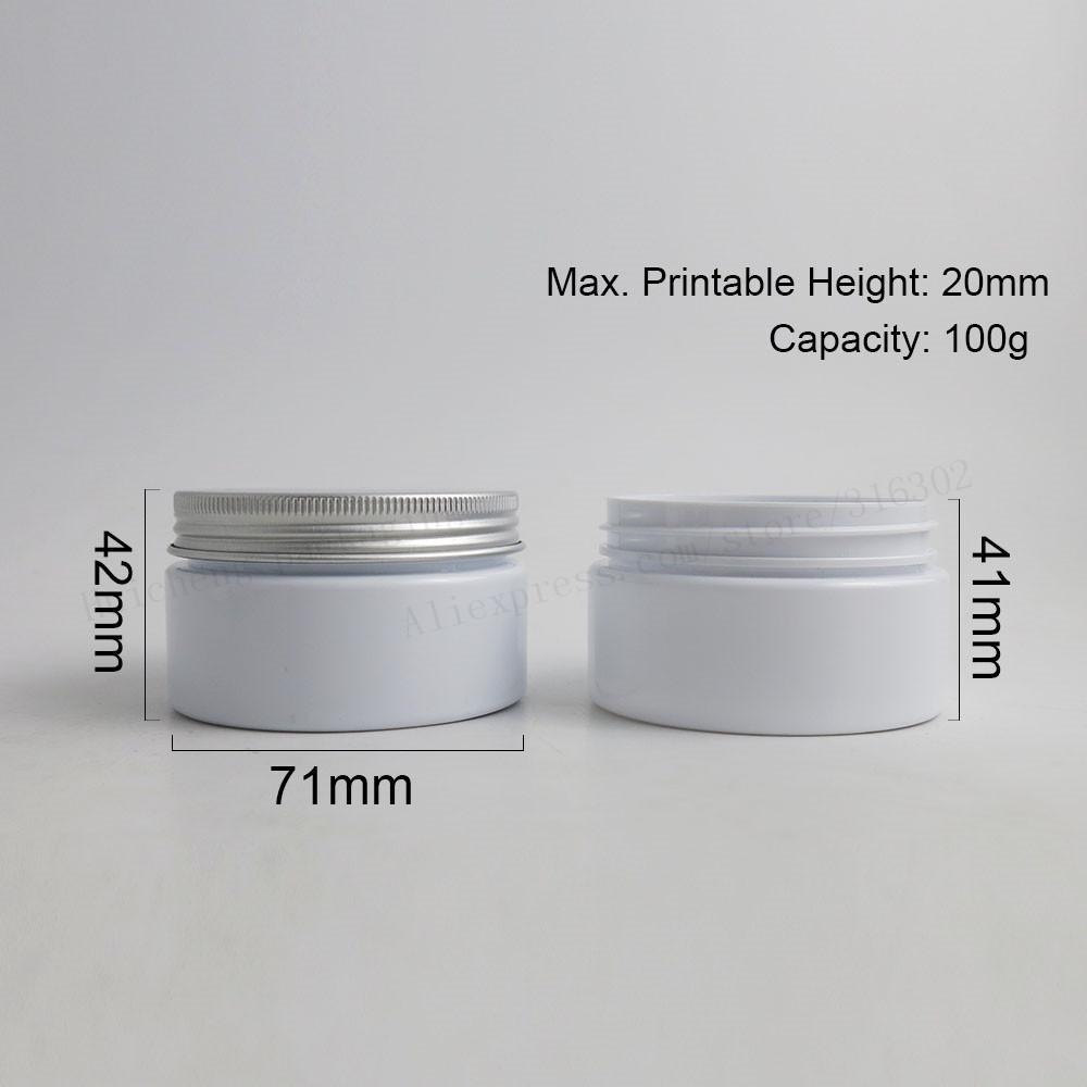 PCJ9212-100g 29