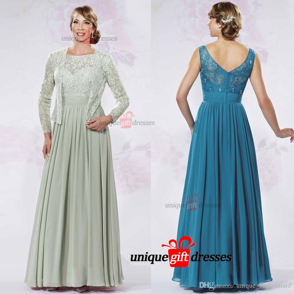 Enchanting Dresses For Grandmother Of The Groom Inspiration - All ...