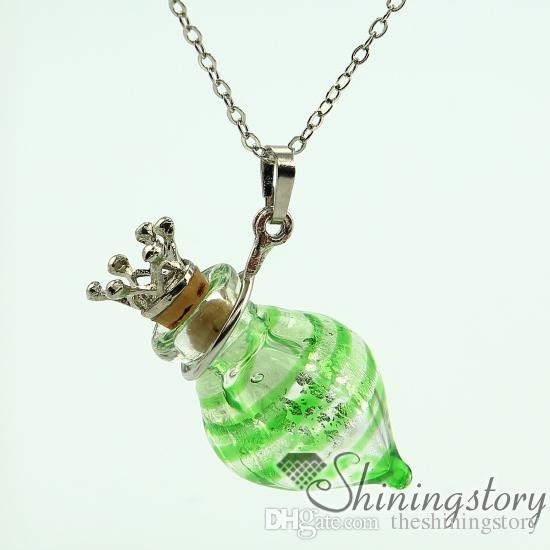 keepsake ювелирные изделия маленькие урны для золы дешевые урны ожерелья урны урны подвески папа урны ожерелье медальоны для золы