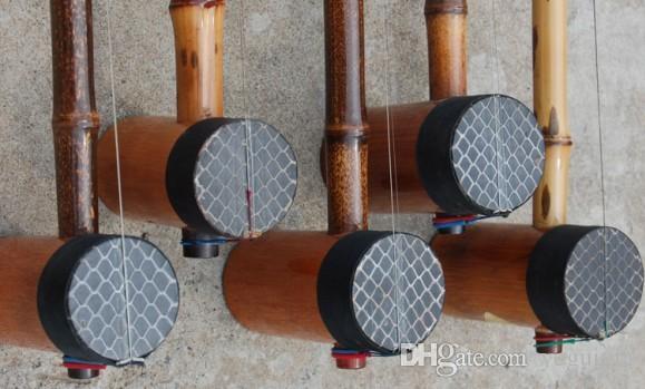 Strumenti musicali cinesi professionali -Jinghu