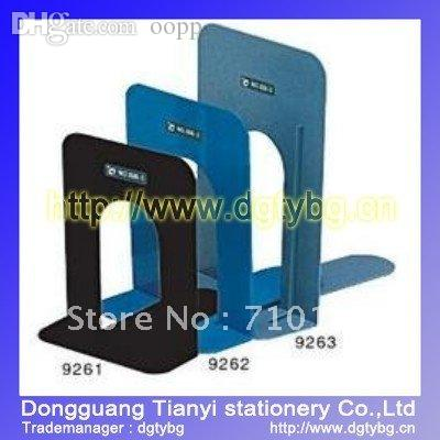 Wholesale Book End Book Stand Desk Accessories Standing Urinal