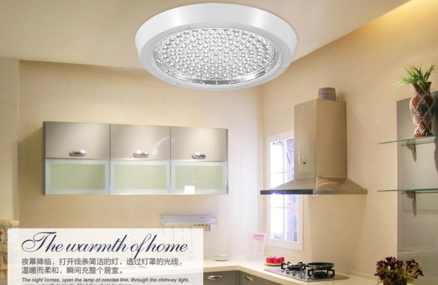 A Large Number Of Direct Supply Led Kitchen Lights Led Panel - Led kitchen light fittings