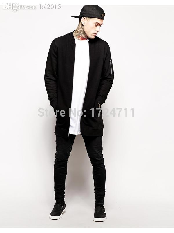 Fall Fashion Extreme Winter Coats Mens Designer Clothes