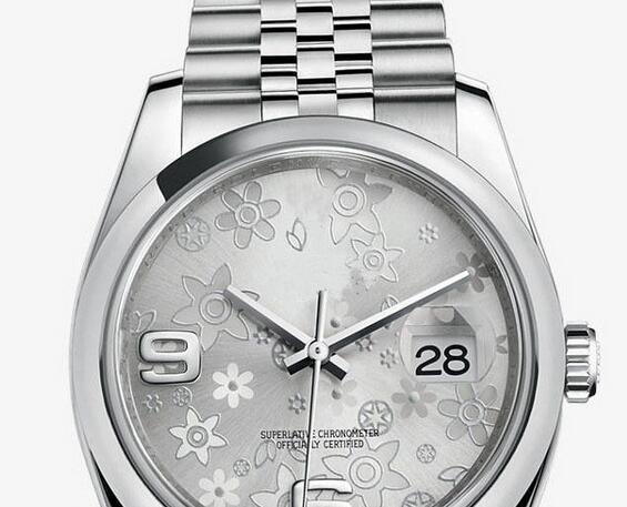 Fashion Swiss Brand New Model Lowest Price Date Woman Stainless Steel Watch Wholesasle Womens Ladies Mechanical Wristwatch Women Lady Girls Sale