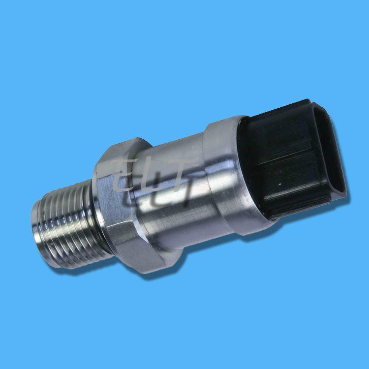 Hitachi EX200-2 EX200-3 EX200-5 High Pressure Sensor Switch 4436271 for Excavator Hydraulic Pump