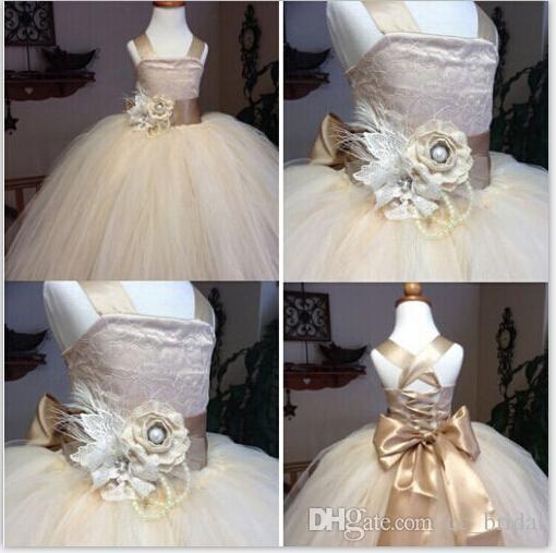 Rustic Junior Dresses