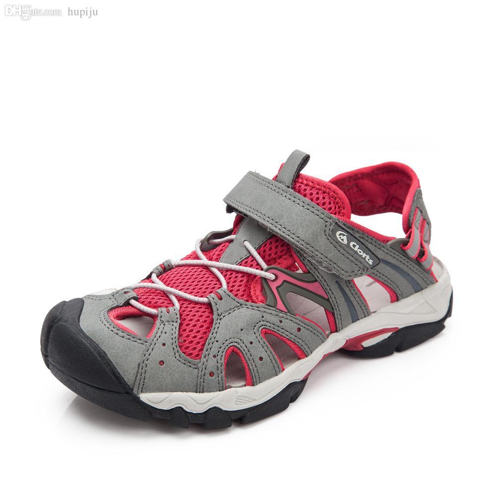 Comfortable 233937 Nike Air Max Women Pink Black Shoes