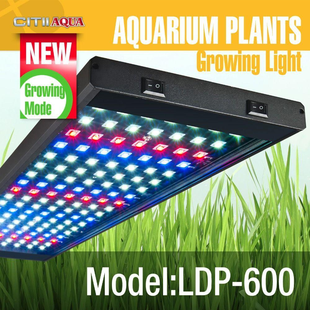 rolightic 5m led pflanzenleuchte pflanzenlampe grow light aquarium strip streifen wachsen. Black Bedroom Furniture Sets. Home Design Ideas
