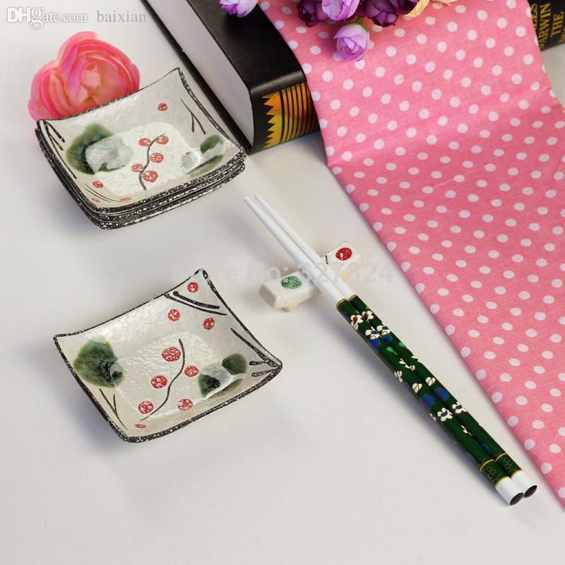 sushi geschirr set awesome beispiel fr sushi prsentation klick fr grer with sushi geschirr set. Black Bedroom Furniture Sets. Home Design Ideas