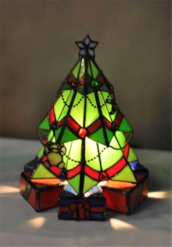 Desk Lamp Table Lamps Snowman Light Cover Christmas Holiday Winter Outdoor  Porch Door Light Decor New Christmas Porch Light