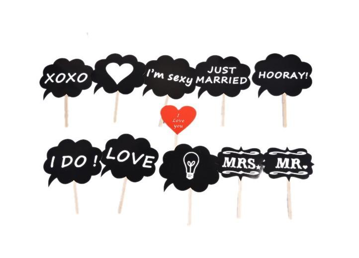 Mr mrs photo booth props love diy on a stick photography wedding mr mrs photo booth props love diy on a stick photography wedding decoration party for fun favor photobooth photocall best wedding decor best wedding solutioingenieria Image collections