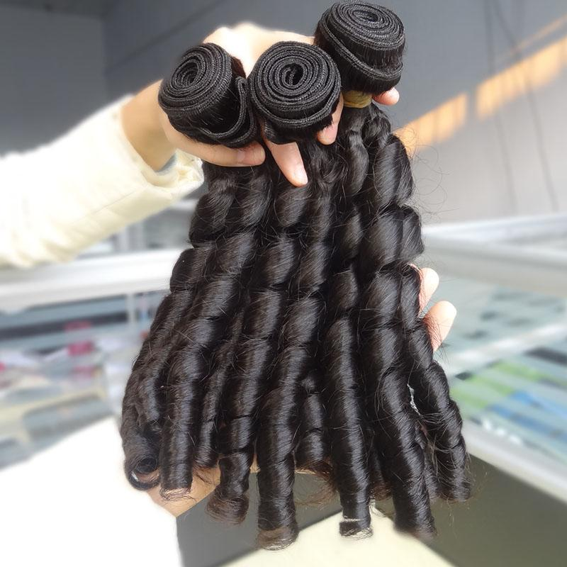 Cheap hair extensions salon india non remy weaves 1b black bouncy cheap hair extensions salon india non remy weaves 1b black bouncy curly 100g bundle cheap human hair weaving real hair weave extensions weave extensions pmusecretfo Choice Image