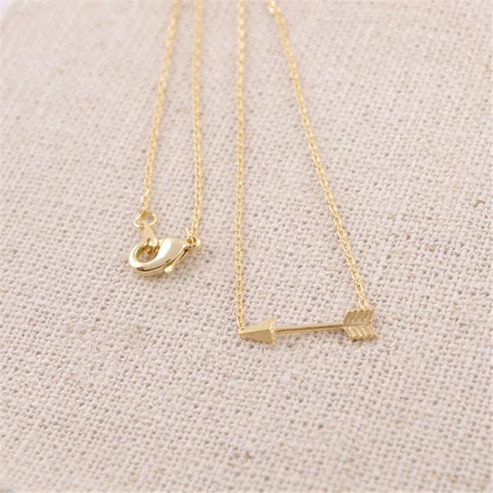Mode Anhänger Halsketten für Frauen 18 Karat Vergoldet Anhänger Halskette Einzigartiges Design Neue Ankunft für Sale13