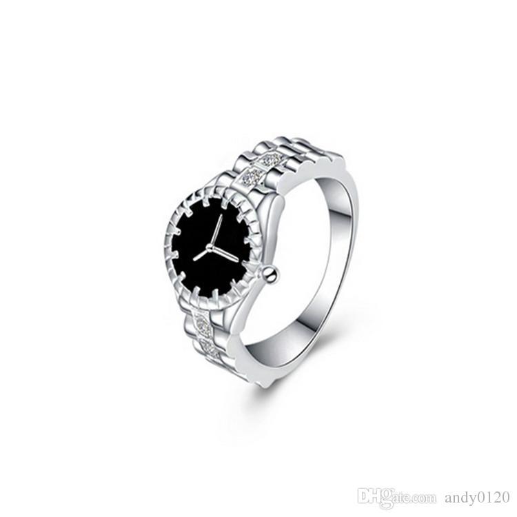 pave pav jewellery ring silver azendi pearl infinity