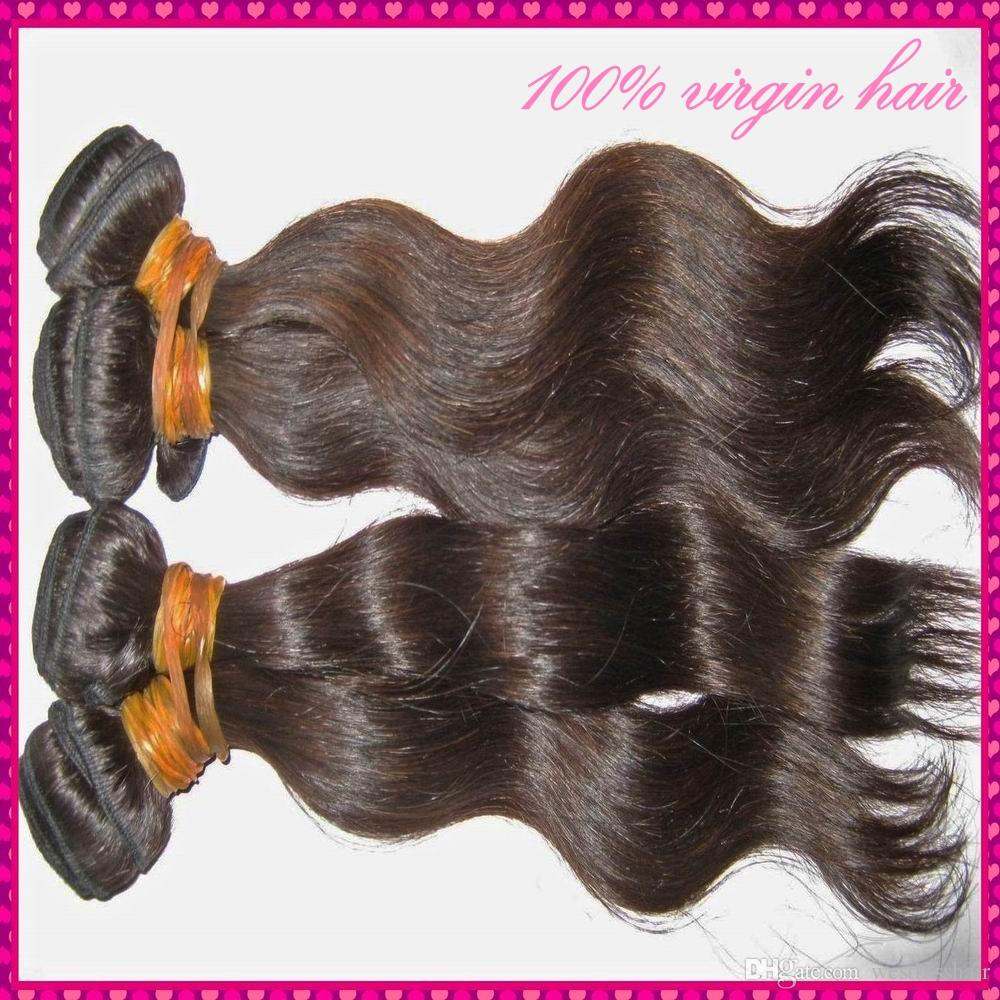 5 Kilo 50 Bundles only Top Quality 8A Raw Unprocessed Virgin Hair Wavy Natural Colors Can be Dyed Silky Texture Ship to USA,CA,UK ect.