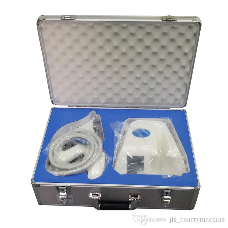 Whole Sale Beauty Products Skin Rejuvenation Meso Therapy Guns Mesotherapy Injector Gun Vital Injector with CE
