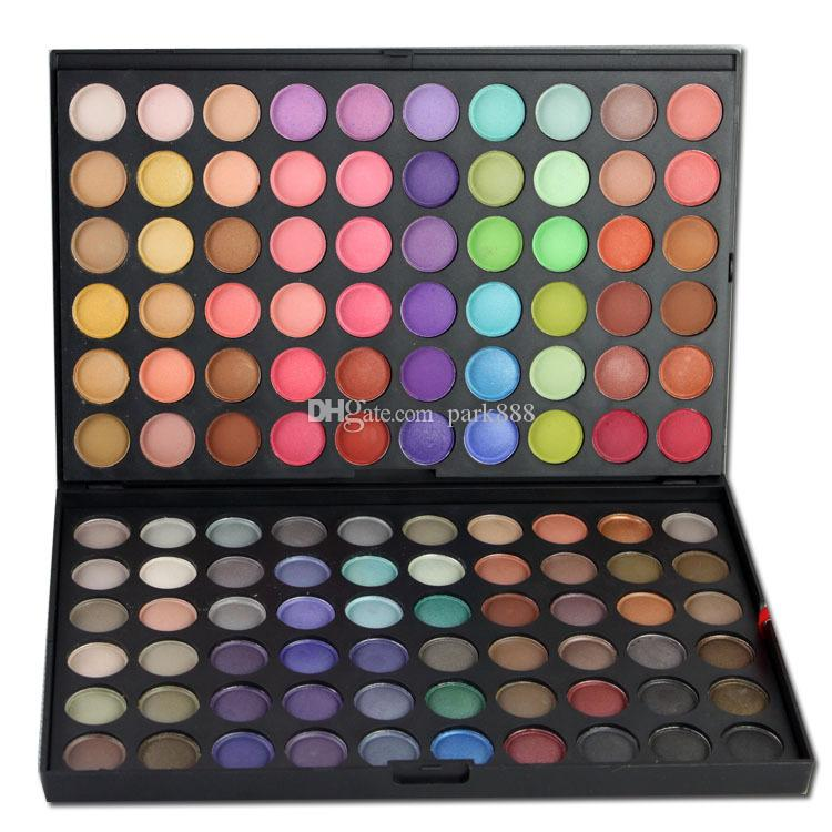 ... hottest eyeshadow eye shadow palette for you best makeup eyebrow from park888 243 66 dhgate com · my mac ...