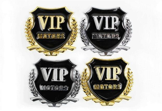 Custom Car Window Decals Metal Custom Vinyl Decals - Custom vinyl decals for metal