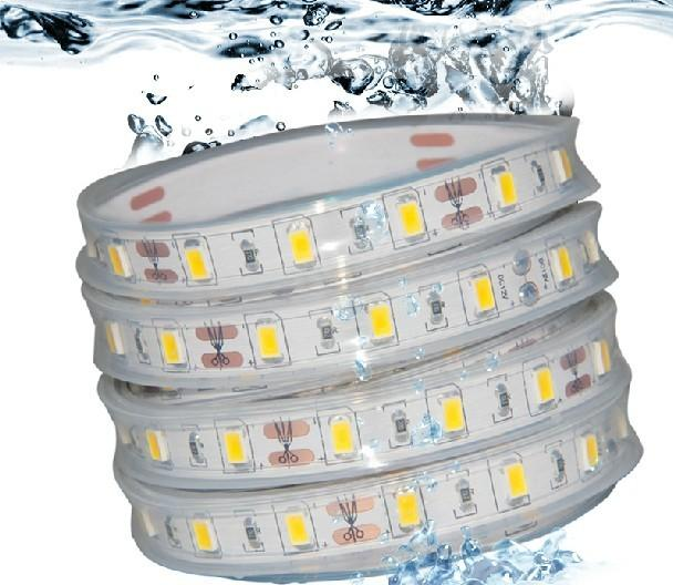 5m rgb 5050 led strip ip68 waterproof 12v 60ledm use underwater for 5m rgb 5050 led strip ip68 waterproof 12v 60ledm use underwater for swimming pool fish tank bathroom outdoor with 44keys remote contorller led strips mozeypictures Image collections