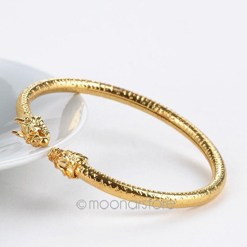 zoom plated gold bangle twisted en loading open bracelet ended bracelets bangles
