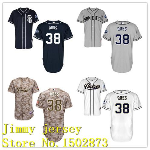 save off b37a0 55ee0 san diego padres camouflage jersey