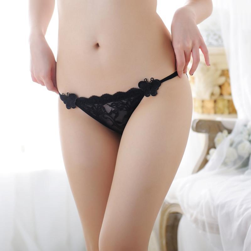 Женщины в кружевных трусах, одри битони порно фото секс