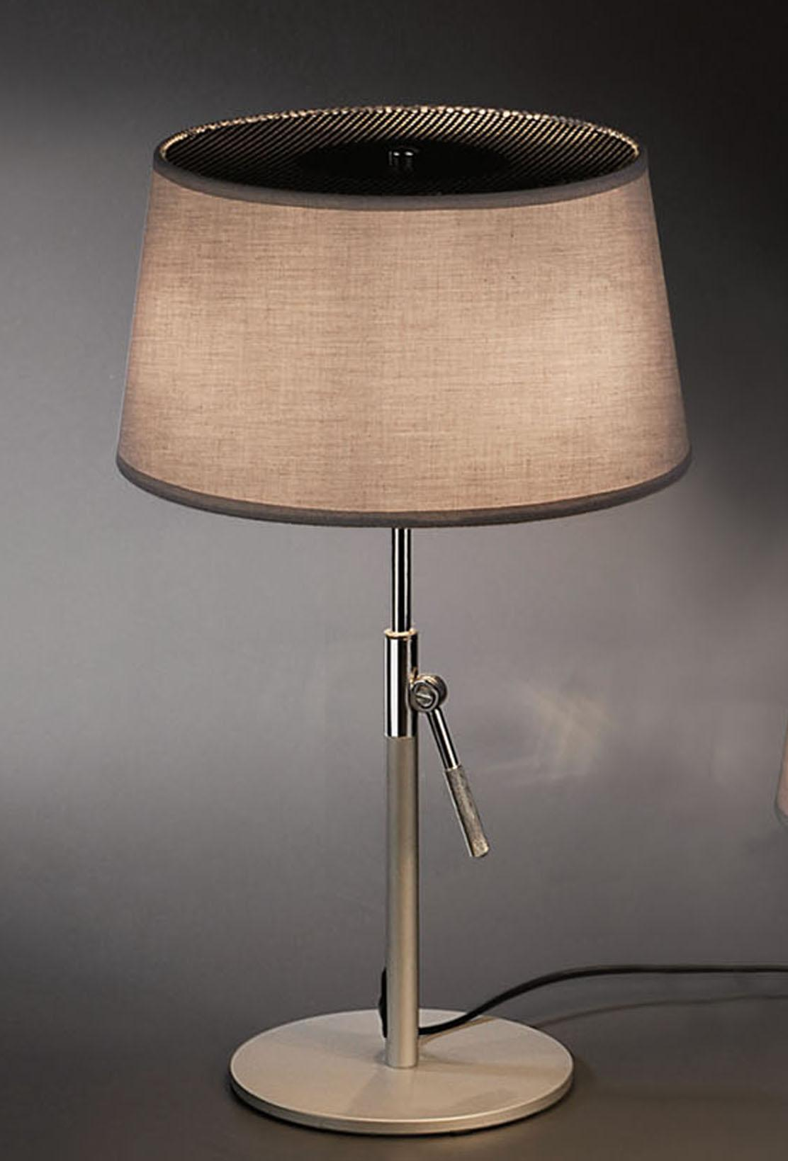 Online cheap italy simple fashion cloth table lamp iron desk lamp online cheap italy simple fashion cloth table lamp iron desk lamp dark grey black table lamp modern simple style drawing room bedroom study desk light by geotapseo Choice Image