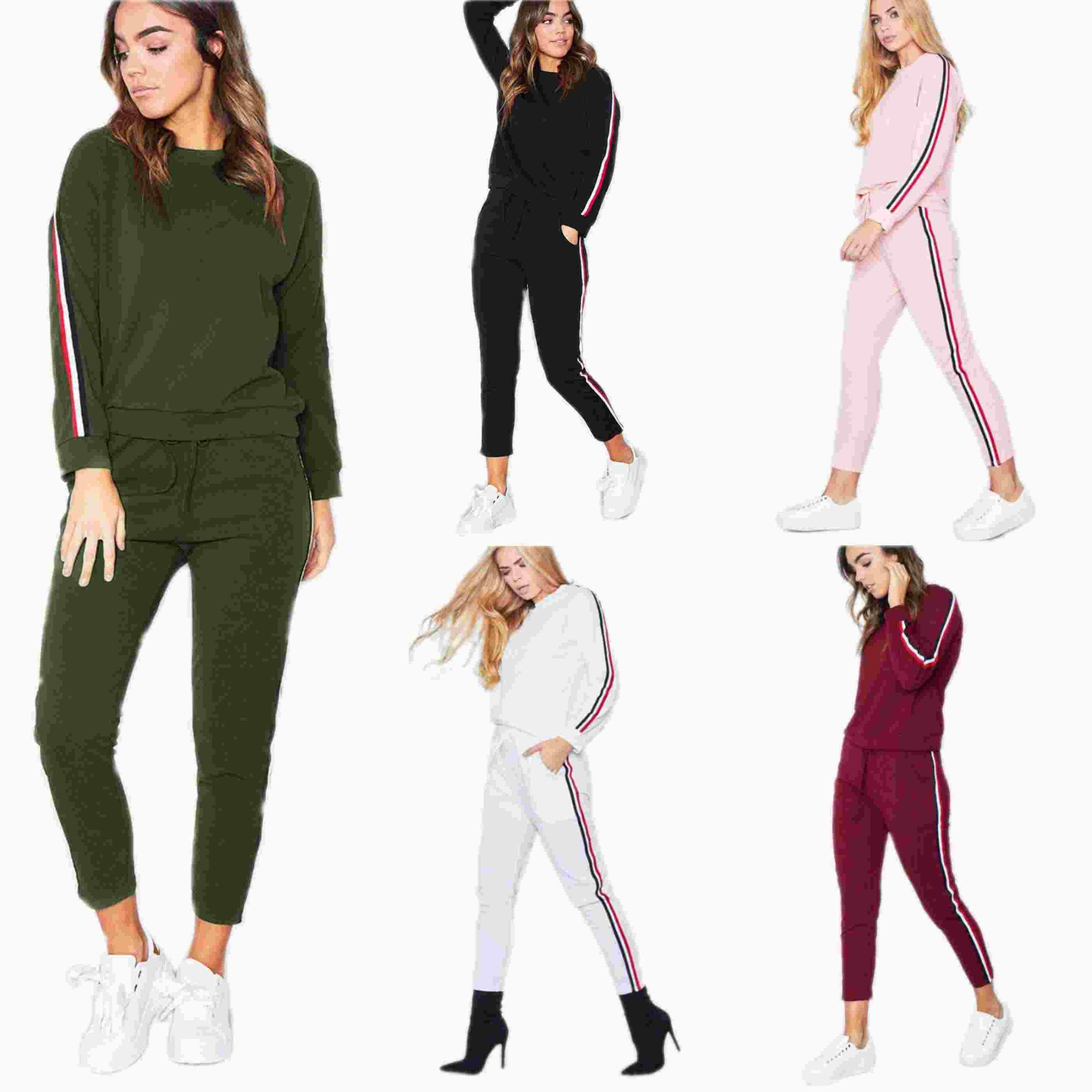 b5fdb0894a09 2019 Jumpsuit 2017 Autumn Overalls Bodysuit For Women Sexy Strap Women S  Suit Playsuit Female Rompers Womens Jumpsuit Shorts Catsuit From Bidalina