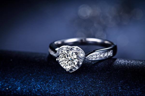 1 ct синтетические кольца с бриллиантами классический дизайн элегантный 925 серебряное обручальное кольцо фестиваль подарок для любовника сертифицированные свадебные украшения
