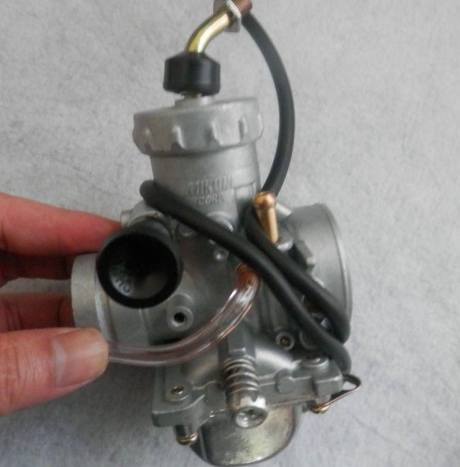 mikuni carb diagram 1988 rm 125 2019    mikuni    carburetor for yamaha dt125 suzuki tzr125  2019    mikuni    carburetor for yamaha dt125 suzuki tzr125