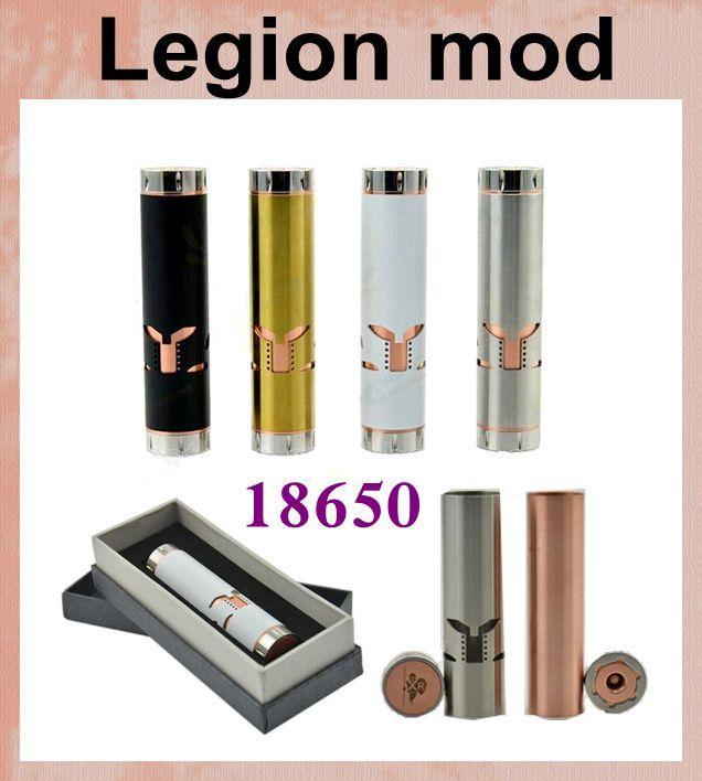 Electronic Cigarettes Yocan Exgo W4 Vaporizer Wax Thick