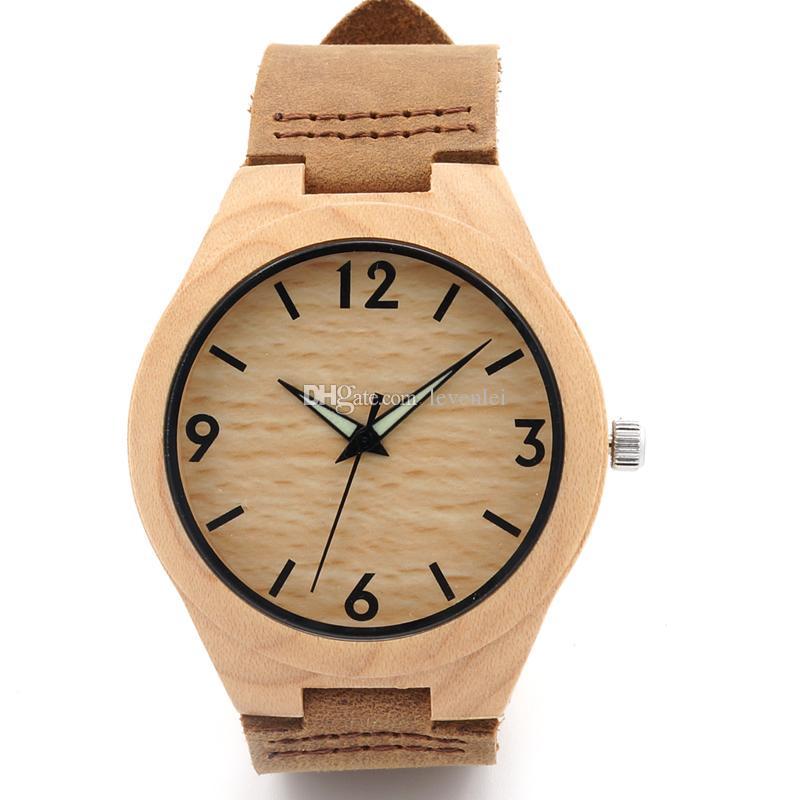 Hand Watch For Man Gift Online | Hand Watch For Man Gift for Sale